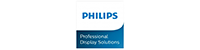 Phillips Professional Logo