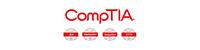 CompTiaall