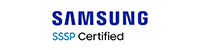 SamsungSSSP